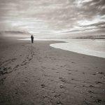 Er selvmord god helsehjelp?