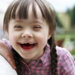 Ohio vedtar lov mot diskriminering av mennesker med Downs syndrom