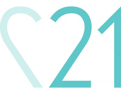21-er_logo4
