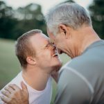 Mennesker med Downs syndrom er langt mer fornøyde enn oss