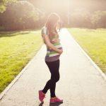 Føler seg alene i valget om abort