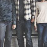 Menneskeverd søker undervisningskonsulent i ett års vikariat (100%)