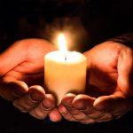 Aktiv dødshjelp kveler håpet