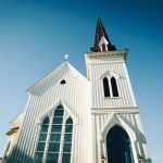 Kirkens abortfloke